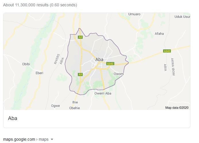 aba-map