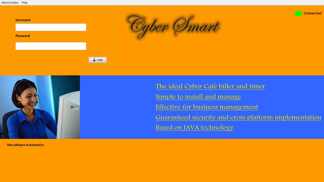 ashpot-cybersmart-screenshot